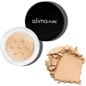 Concealer by Alima Pure