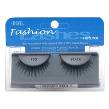 Fashion Lashes 101 Pr Parent by ardell