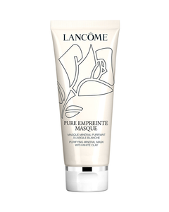 Pure Empreinte Masque Purifying Mineral Mask by Lancôme