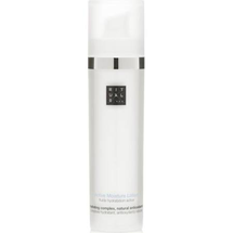 Active Moisture Lotion by rituals