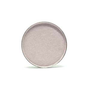 Create Pressed EyeColour by Elate Cosmetics