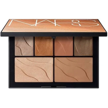 Summer Lights Face Palette by NARS