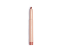 Rose Dust Lip Crayon by KKW Beauty
