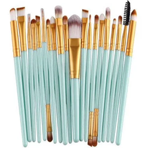 Brush Set by professional