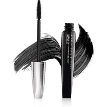 True Color SuperExtend Winged Out Mascara by avon