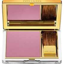 Pure Color Blush by Estée Lauder
