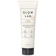 Creme Cleanser by Glow Lab