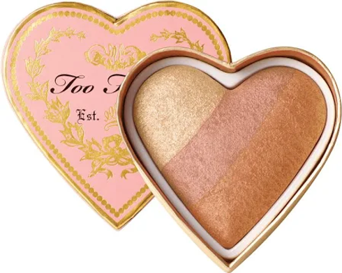 Sweethearts Perfect Flush Blush by Too Faced #2