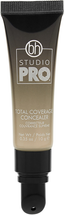 Studio Pro Total Coverage Concealer by BH Cosmetics