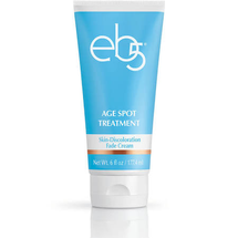 Age Spot Treatment by eb5