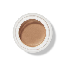 Fruit Pigmented Satin Eye Shadow by 100% pure
