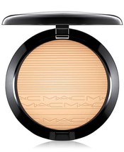 Extra Dimension Skinfinish by MAC