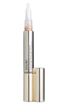 Luminizing Liquid Highlighter by jouer