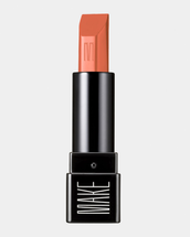 Silk Cream Lipstick by MAKE Beauty