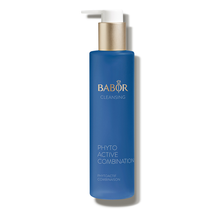 Cleansing Cp Phytoactive Reactivating by Babor