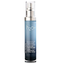 Sea Results Oil Infused Serum by H2O+