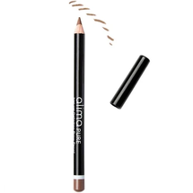 Natural Definition Brow Pencil by Alima Pure