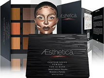 Vegan And Cruelty Free Easy To Follow St by Aesthetica