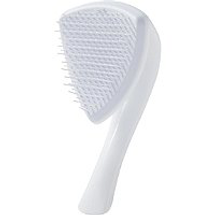Ultra Smooth Coconut Detangling Brush by cricket