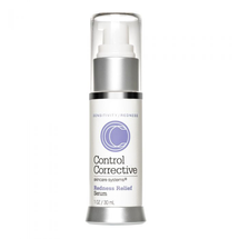 Redness Relief Serum by Control Corrective