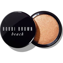 Beach Shimmer Powder Bikini Bronze by Bobbi Brown Cosmetics