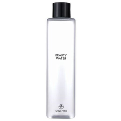 Beauty Water by Son & Park #2