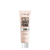 """""""It's About Prime"""" Blurring Makeup Primer by The Creme Shop"""