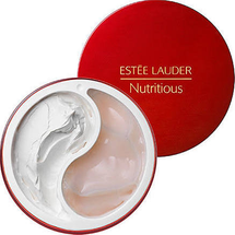 Nutritious Radiant Vitality 2-Step Treatment by Estée Lauder