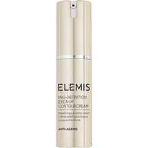 Pro-Definition Eye and Lip Contour Cream by Elemis