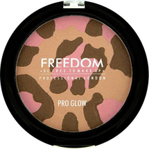 Pro Glow - Purr by Freedom Makeup