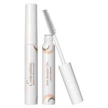 Lashes Booster Serum by embryolisse