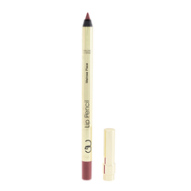 Lip Pencil Melrose Place by Gerard