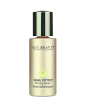 Signal Peptides Firming Serum by Juice Beauty