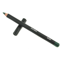 Eye Pencil by vincent longo