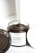 In Grind We Trust by Foxie Cosmetics