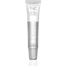 New York Lip Gel Clear by Nicka K