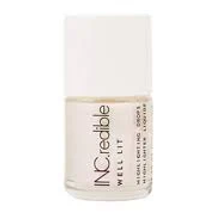 Well Lit Face Lip Highlighting Drops by INC.redible