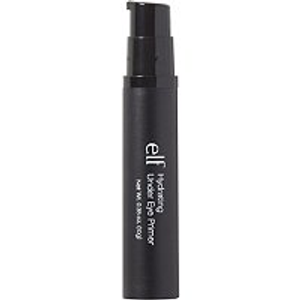Hydrating Under Eye Primer by e.l.f.
