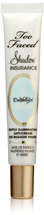 Shadow Insurance Softly Illuminating Eyeshadow Primer - Candlelight by Too Faced