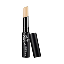Kill Cover Pro Artist Stick Concealer by Clio