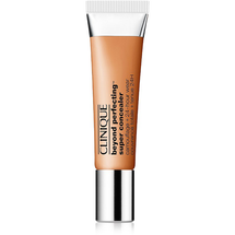 Beyond Perfecting Super Concealer Camouflage + 24 Hour Wear by Clinique