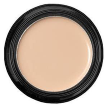 Concealer by real purity