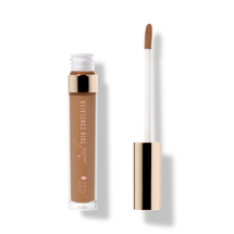 Fruit Pigmented 2Nd Skin Concealer by 100% pure