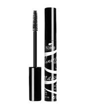 Professional Lengthening and Defining Mascara by kokie
