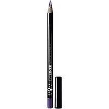 Eyeliner Pencil by Bronx Colors