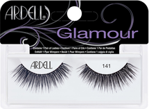 Lash Glamour 141 by ardell