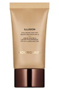 Illusion Hyaluronic Skin Tint by Hourglass