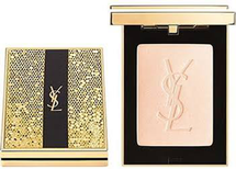 Lumiere Divine Highlighting Finishing Powder by YSL Beauty