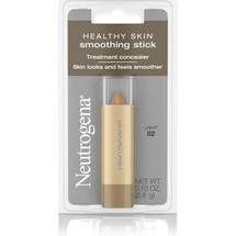 Healthy Skin Smoothing Treatment Concealer by Neutrogena