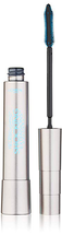 Telescopic Shocking Extensions Waterproof Mascara by L'Oreal